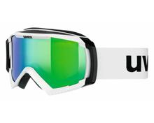 Uvex Schneesportbrille