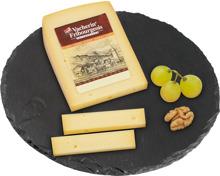 Vacherin Fribourgeois AOP Käse