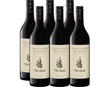 Val Souche Pinot Noir du Valais AOC