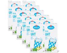Valflora Drink UHT im 12er-Pack