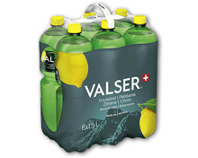 VALSER® Limelite