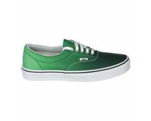 Vans Herren Sneaker Era grün