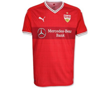 VfB Stuttgart Away (XL)