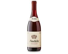 Vin de Pays de l'Aude Amselkeller Cuvée de Tradition 2015, 6 x 75 cl
