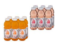 Vitaminwasser