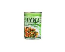 Volg Gemüsekonserven