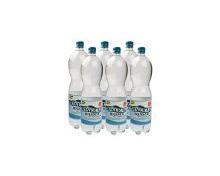 Volg Mineralwasser