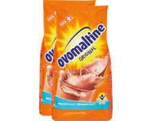 Wander Ovomaltine Original