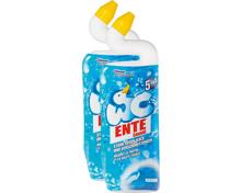 WC-Ente Gel