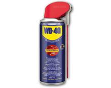 WD-40 Multifunktionsöl WD-40