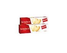 Wernli Biscuits