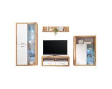 Wohnkombination Ibiza