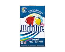 Woolite Color Protection Tücher