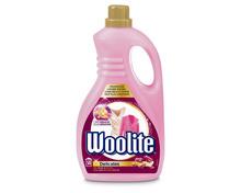 Woolite Delicates, 2 x 3 Liter