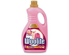 Woolite Delicates Wolle & Feines, 3 Liter