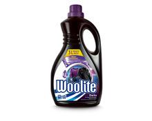Woolite Extra Protection für Dunkles, 3 Liter