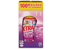 X-tra Gel Complete Color, 2 x 3,25 Liter