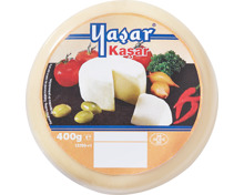 Yaşar Pasta Filata Kashkaval