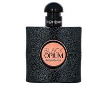 YSL Black Opium Femme EdP Vapo 50 ml