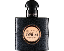 Yves Saint Laurent Black Opium EDP Vapo 30