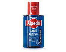 Z.B. Alpecin Liquid Tonikum, 200 ml<br /> 8.45 statt 11.30