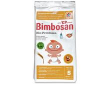 Z.B. Bimbosan Bio-Prontosan, 300 g 7.95 statt 9.95