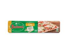 Z.B. Buitoni Pizzateig Fina, extra dünn, 350 g 3.15 statt 4.20