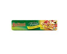 Z.B. Buitoni Pizzateig Fina, rechteckig, 2 x 350 g, Duo 6.70 statt 8.40