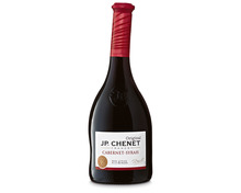 Z.B. Cabernet Sauvignon/Syrah Pays d'Oc J.P. Chenet 2017, 75 cl 4.45 statt 6.65