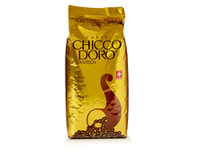 Z.B. Chicco d'Oro Tradition