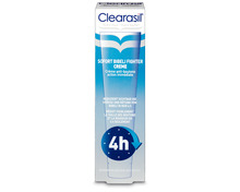 Z.B. Clearasil «Sofort Bibeli Fighter» Creme, 15 ml 9.95 statt 14.25