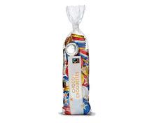 Z.B. Coop Choco-Croquettes, Fairtrade Max Havelaar, assortiert, 300 g 5.55 statt 6.95