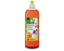 Z.B. Coop Oecoplan Handgeschirrspülmittel Pink Grapefruit, 3 x 750 ml, Trio 7.90 statt 9.90