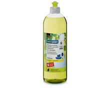 Z.B. Coop Oecoplan Handgeschirrspülmittel Sunny Lemon, 3 x 750 ml, Trio 7.90 statt 9.90