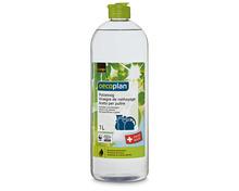 Z.B. Coop Oecoplan Putzessig, 2 x 1 Liter, Duo<br /> 5.40 statt 6.80
