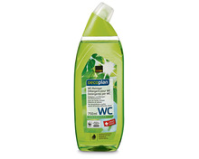 Z.B. Coop Oecoplan WC-Reiniger Lemongrass, 750 ml 2.45 statt 3.10