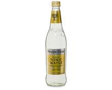 Z.B. Fever-Tree Indian Tonic Water, 50 cl 2.95 statt 3.95