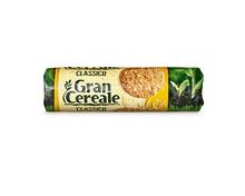Z.B. Gran Cereale Classico, 250 g<br /> 2.60 statt 3.75