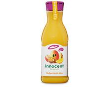Z.B. Innocent Gelber Multi Mix, gekühlt, 900 ml 2.25 statt 4.50