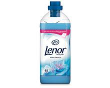 Z.B. Lenor Weichspüler Aprilfrisch, 1,44 Liter