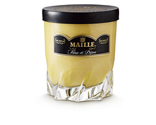 Z.B. Maille Dijon-Senf, 280 g 2.75 statt 3.95