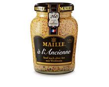 Z.B. Maille Senf nach alter Art, 200 ml 2.05 statt 2.95