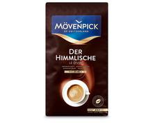 Z.B. Mövenpick «Der Himmlische», Bohnen, 500 g 5.90 statt 7.90