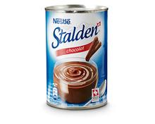 Z.B. Nestlé Stalden Crème Chocolat, 2 x 470 g, Duo 7.50 statt 9.60