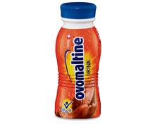 Z.B. Ovomaltine Drink, UHT, 3 x 2,5 dl 4.65 statt 5.85