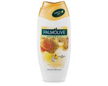 Z.B. Palmolive Pflegedusche Naturals Milch & Honig, 250 ml 2.25 statt 3.40