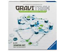 Z.B. Ravensburger Gravitrax Starter-Set