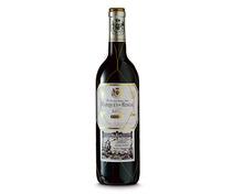 Z.B. Rioja DOCa Reserva Marqués de Riscal 2014, 75 cl 13.60 statt 19.50