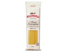 Z.B. Rummo Spaghetti Nr. 3, 500 g 1.85 statt 2.70
