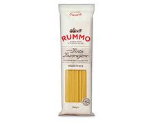 Z.B. Rummo Spaghetti Nr. 3, 500 g 2.00 statt 2.70